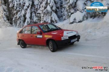 raul badiu winter rally