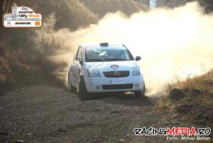 c2 r2 rally sibiu