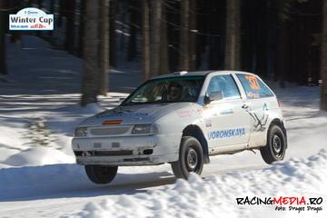 wallpaper winter rally